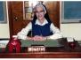Sister Marheineke
