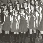 1967 Young Singers