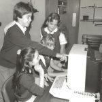 Computer 84-85