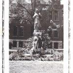 SHstatue1932