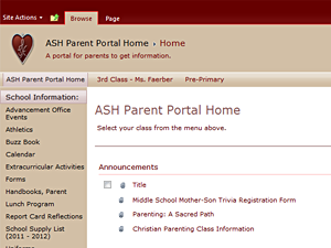 parent_portal_thumb