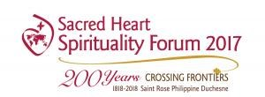 Spirituality Forum at Saint Louis University