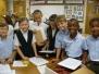 Classroom Connections Inventors