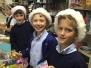Santa's Helpers 2015