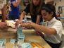 STEM Leadership Day 2015